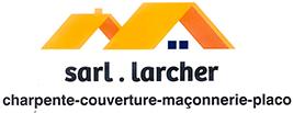 SARL Larche